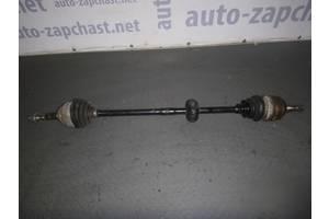 б/у Полуоси/Приводы Opel Zafira