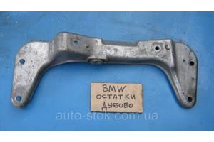 Рамы BMW