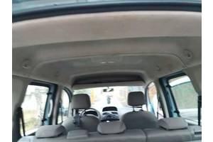 Потолок для Рено Кенго Renault Kangoo 2008-2013 г. в.