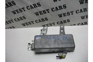 б/у Электроусилители рулевого управления Lexus RX
