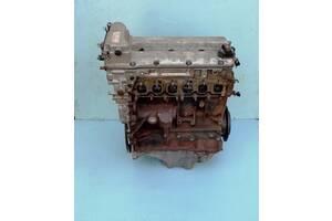 Продам Двигатель 3.2 V6 Бензин Porsche Cayenne 2003-2006 Мотор Двигун