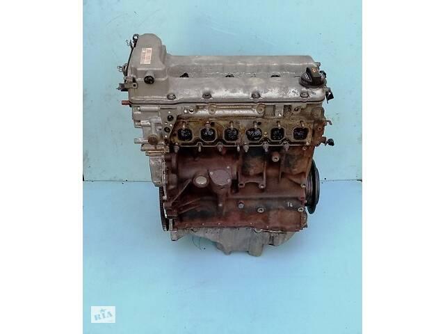 бу Продам Двигатель 3.2 V6 Бензин Porsche Cayenne 2003-2006 Мотор Двигун в Ровно
