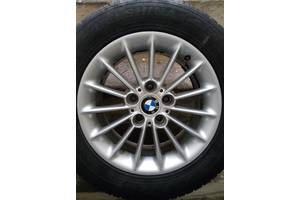 запчастини BMW 530