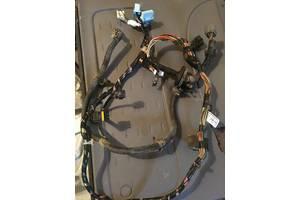 Продам електричний кабель 1.6 , 1.5 шлейф проводку Део Ланос Daewoo Lanos