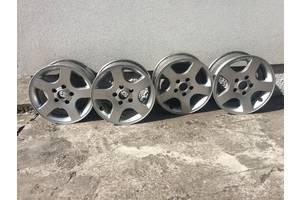 б/у Диски Mazda