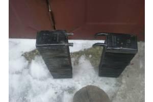 радіатори пічки УАЗ