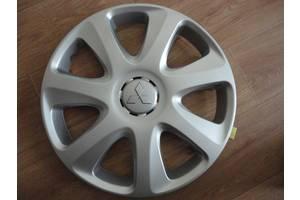 Новые Колпаки Mitsubishi Lancer X