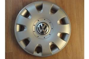 Новые Колпаки Volkswagen Golf V