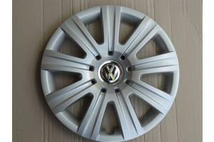 Новые Колпаки Volkswagen Tiguan