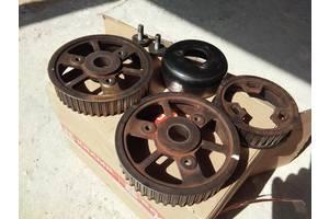 б/у Шестерни двигателя Audi A6