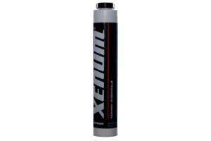 Профессиональная литиевая смазка с графитом и молибденом для автомобилей и промышленности XENUM MoX-G2 400 мл (5028400)