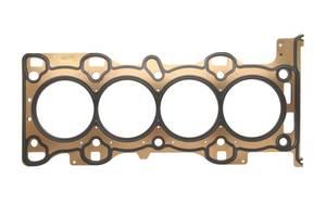 Прокладка головки блока цилиндров для Mazda MPV