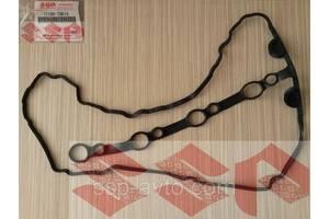 Прокладки клапанной крышки Suzuki Grand Vitara