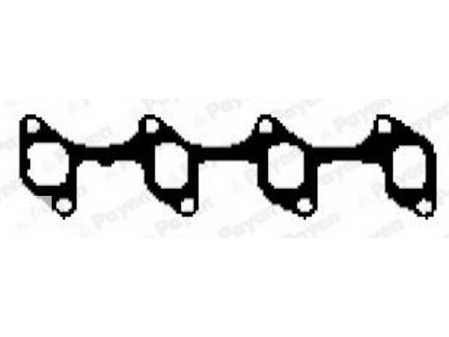 продам Прокладка коллектора ARO 240-244 / METROCAB TAXI / TOYOTA CROWN (_S1_) 1977-2006 г. бу в Одессе