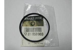 Новые Термостаты Renault Trafic