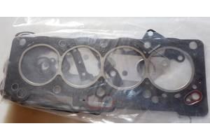 Новые Прокладки клапанной крышки Geely CK