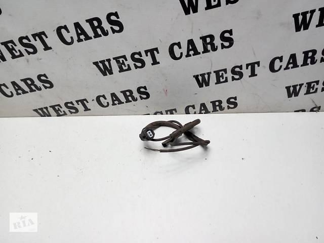 Б/У 2001 - 2009 Camry Провод ABS задний правый. Вперед за покупками!- объявление о продаже  в Луцке