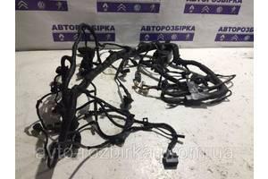 Проводка двигуна двигуна Kia Sorento 06-09 Кіа Соренто