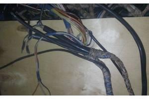 Нові проводка електрична Львовский погрузчик