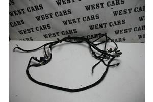 б/у Проводка электрическая Opel Combo груз.
