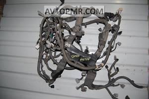 б/у Проводка двигателя Lexus LS