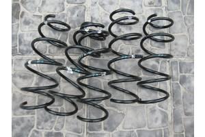 Пружины задние/передние Opel Corsa