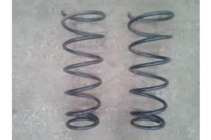 Пружини задні / передні Mazda 626