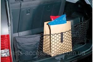Новые Багажники Kia Sorento