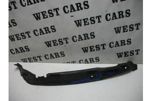 б/у Накладки крыла Lexus IS