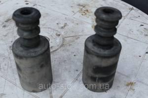 Пыльники амортизатора Subaru Tribeca