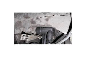 Рабочий цилиндр сцепления для Audi A6 (C5) 1997-2004 б/у