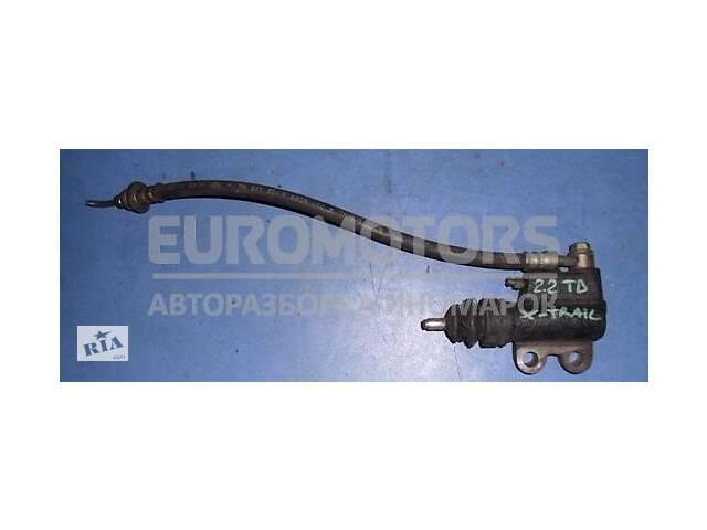 продам Рабочий цилиндр сцепления Nissan X-Trail 2.2dCi (T30) 2001-2007 бу в Киеве