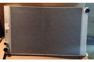 б/у Радиаторы Volkswagen Passat Alltrack