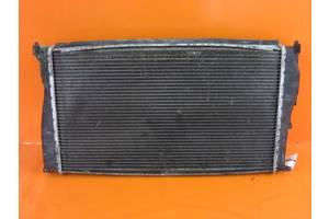 б/у Радиаторы BMW 120