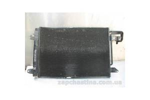 Радиаторы кондиционера Volkswagen Golf I