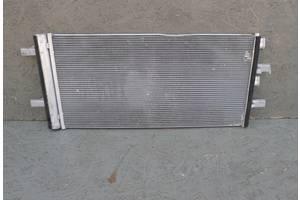 Радиатор кондиционера б/у для  Mini Clubman F55 2015-