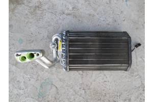 б/в радіатори кондиціонера BMW 5 Series