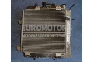 Радиатор кондиционера Citroen C1 1.0 12V 2005-2014 879751h