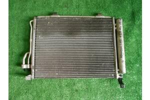 Радиаторы кондиционера Hyundai i10