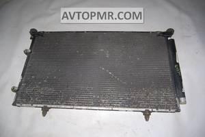 б/у Радиаторы кондиционера Lexus ES