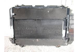 б/у Радиаторы кондиционера Lexus RX