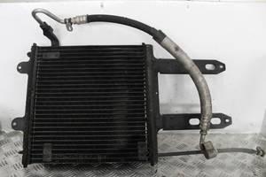 б/у Радиаторы кондиционера Volkswagen Polo