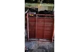 радиатор масляный трактора т-130