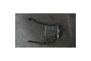 б/у Радиаторы АКПП Audi A6