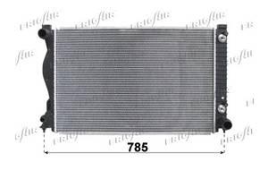 Новые Радиаторы АКПП Audi A6