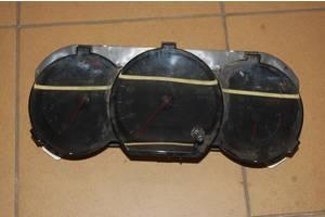 Приладова панель SUZUKI GRAND VITARA 05-15