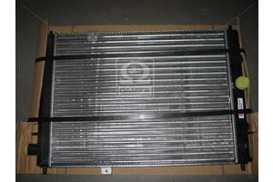 Радиатор охлаждения Opel Ascona C (81-88)