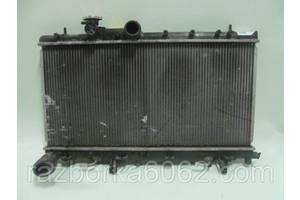 б/в радіатори АКПП Subaru Impreza