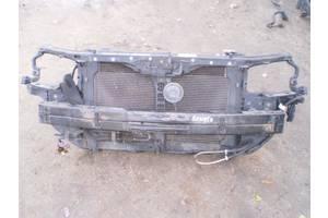 б/в радіатори Hyundai Sonata