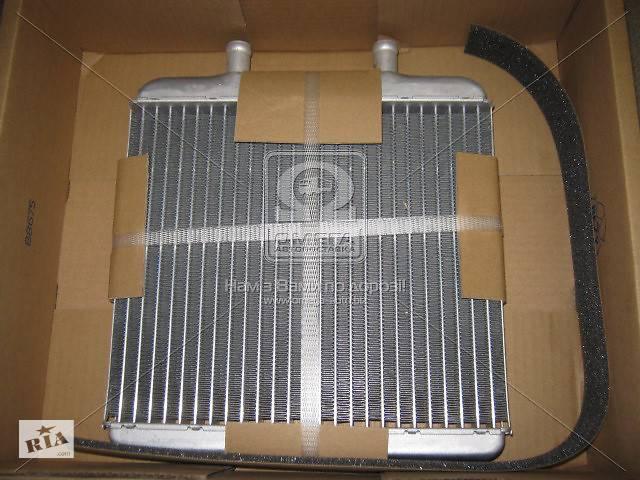 продам Радиатор отопителя Iveco Daily (99-) бу в Києві
